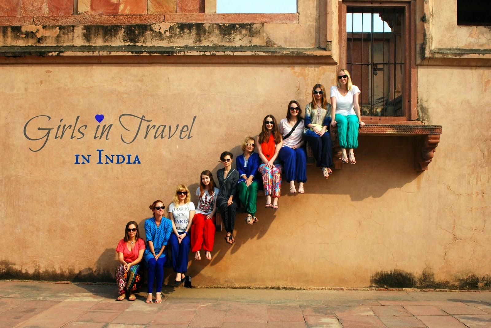 индия, туры в индию, путешествие по индии