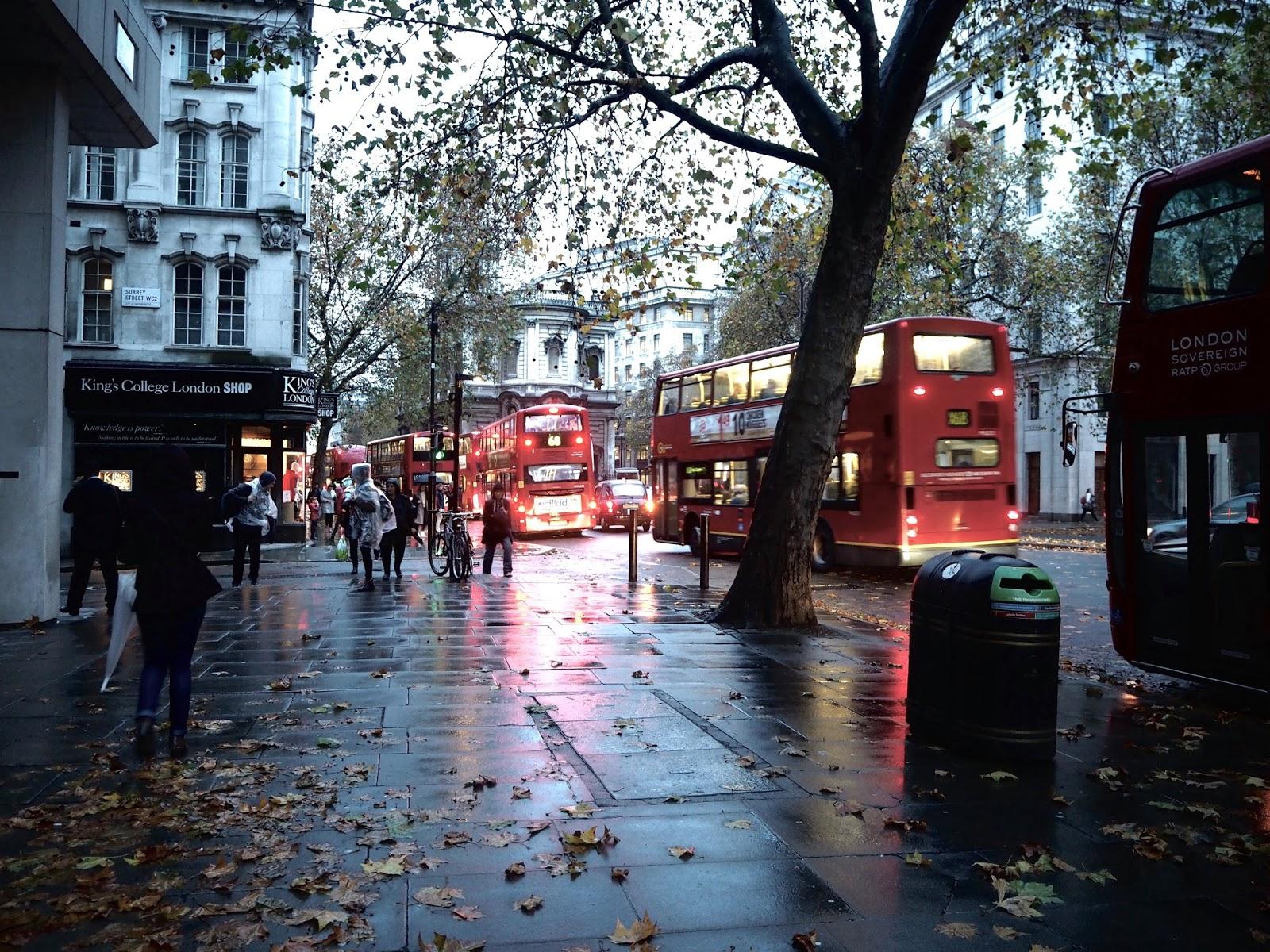 LONDON DIARY I. 47