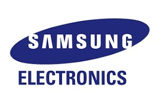Samsung Electronics Most Frequently Asked Latest C Language Interview Questions Answers