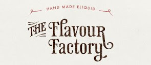 https://flavourfactory-eliquid.co.uk/