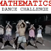 Viral Dance Challenge: Learn Math The Fun Way