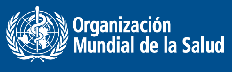 Ni os violencia y justicia informe oms 2016 nuevas for 6 bureaux regionaux de l oms