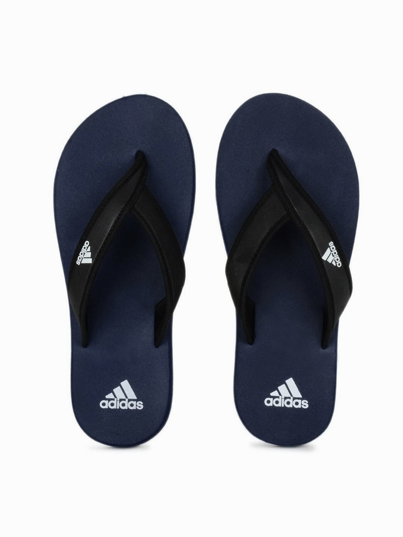 sandals adidas monday monday flipkart adidas cyber cyber sandals flipkart dWerCBxo