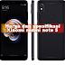 Harga dan Spesifikasi Xiaomi Redmi Note 5 mei 2018