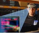 teknologi masa depan yang dapat diandalkan, ketentuan teknologi masa depan, teknologi masa depan yang canggih