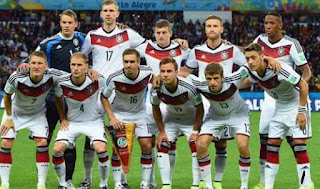 FIFA World Cup 2014 , brazil, winners, champions, germany , argentina, final, match, picture.