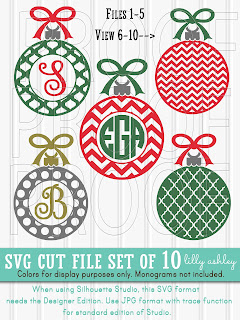 https://www.etsy.com/listing/571238939/christmas-svg-file-set-of-10-ornament?ref=shop_home_active_2