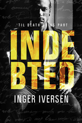 Review: Indebted by Inger Iversen