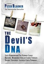 http://4.bp.blogspot.com/-iLOR8N5XrpI/T1nUdixOKsI/AAAAAAAAAGc/eJHoCD4kmRY/s1600/The-Devils-DNA1.jpg