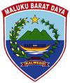 Informasi dan Berita Terbaru dari Kabupaten Maluku Barat Daya