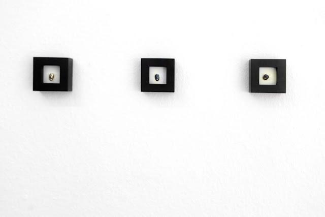 #cannailartmakeittothemuseum, worn fingernails 001.1-001.3