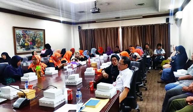 Forum UMKM Lumajang