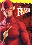 Flash La Pelicula online latino 1990
