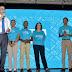 Ministro De Educación Andrés Navarro Llama A Estudiantes A Trabajar Por Una Cultura De Paz