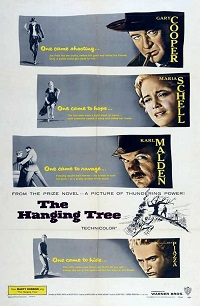 Watch The Hanging Tree Online Free in HD