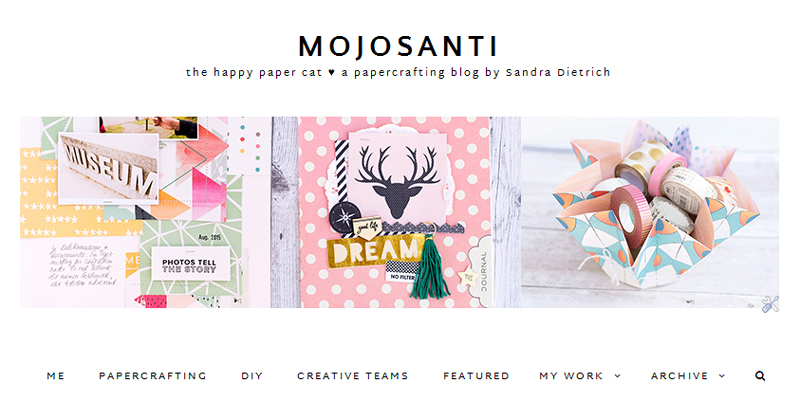 mojosanti.blogspot.com