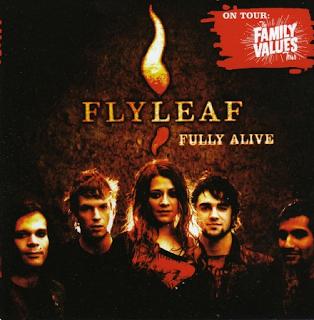flyleaf album download zip