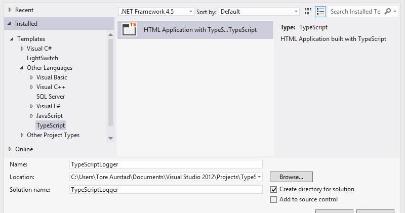 super in typescript