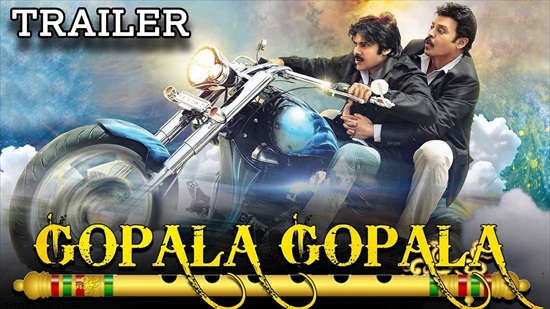 Gopala Gopala 2018 HDRip 950MB Hindi Dubbed 720p Watch Online Full Movie Download bolly4u