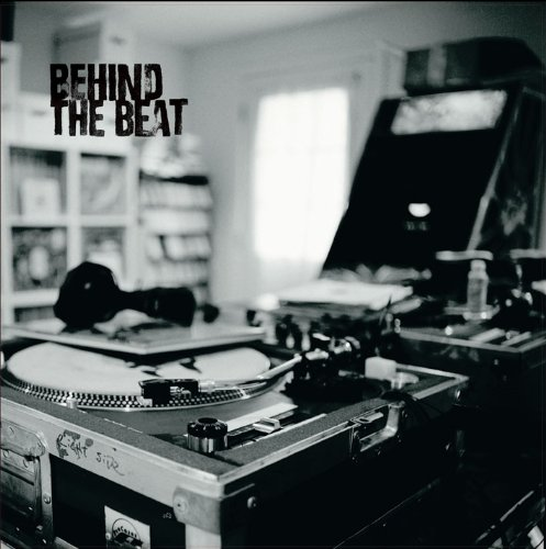 Behind the Beat  Hip Hop Home Studios by Raph