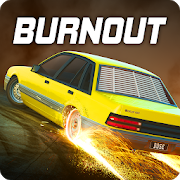 Download Torque Burnout Mod Apk
