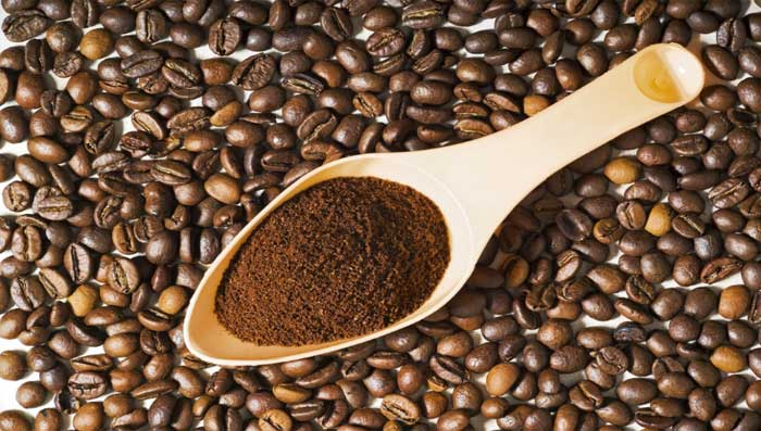 Benefits Of Coffee For Hair