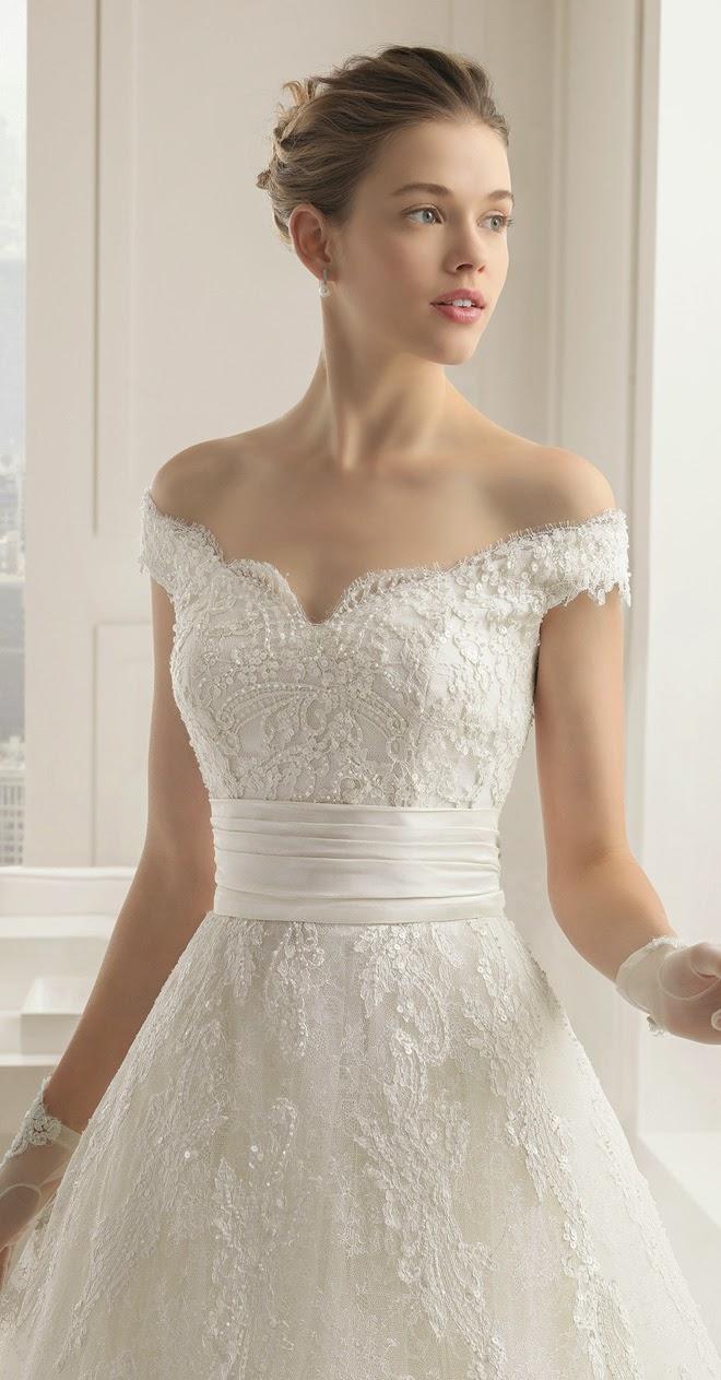 Rosa Clara Wedding Dresses 33 Cool Rosa Clara Bridal Collection