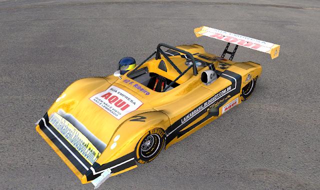 LAIKA lança segundo carro com espaços publicitários!