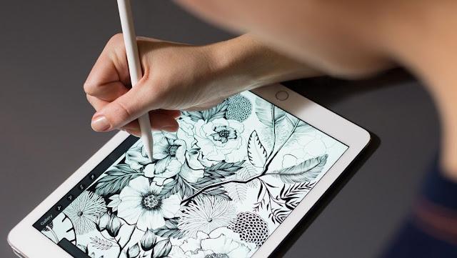 apple-pencil-iphone-compatibility