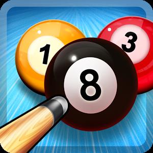 تحميل لعبة البلياردو Ball Pool 8 للموبايل 2018 للاندرويد