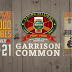 Spring Sessions of Toronto's most iconic beer festival returns... .@TOBeerFestival #Toronto