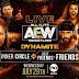 AEW Dynamite 29.07.2020   Vídeos + Resultados
