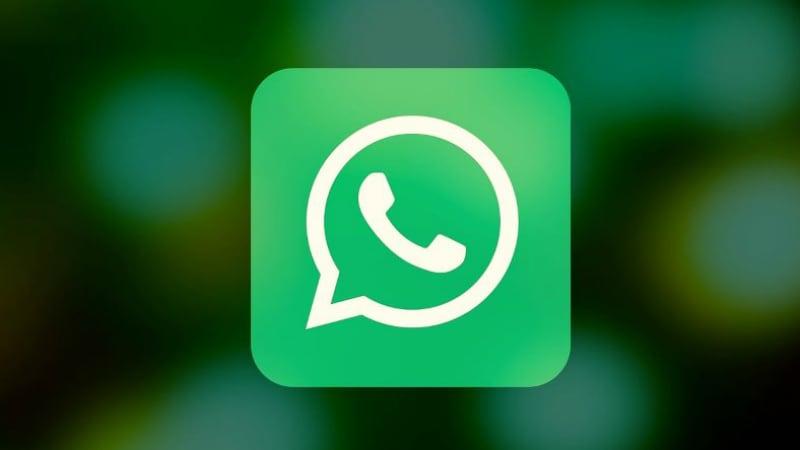 Sniper Whatsapp Pro Apk