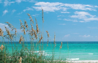 Destin Florida Condo For Sale at Jetty East