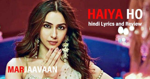 haiya-ho-haiya-lyrics-in-hindi