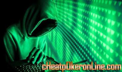 Cara Hack Bandar66 dengan pembaruan Akun PLATINUM terbaru 200% !!