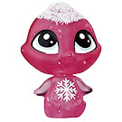 Littlest Pet Shop Series 5 Frosted Wonderland Multi-Pack Penguin (#No#) Pet