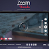 Win an Asus ZenFone Zoom By Zooming In and Finding Blogger 'Wanda'