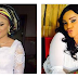 Nollywood actress, Iyabo Ojo blasts people in an interview