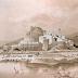 Intemelion, domani a Ventimiglia il nuovo numero della rivista di Storia e cultura del territorio