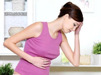 Viêm loét dạ dày cấp tính có biểu hiện gì?