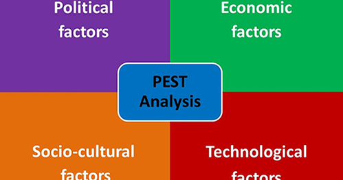 """political factors home appliances pest analysis Pestle analysis of samsung white goods"""" market or the market for consumer appliances and operating in markets where the political factors are."""
