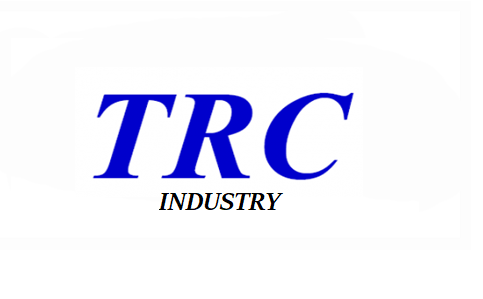 VIA LOKER | PT.INDONESIA TRC INDUSTRY