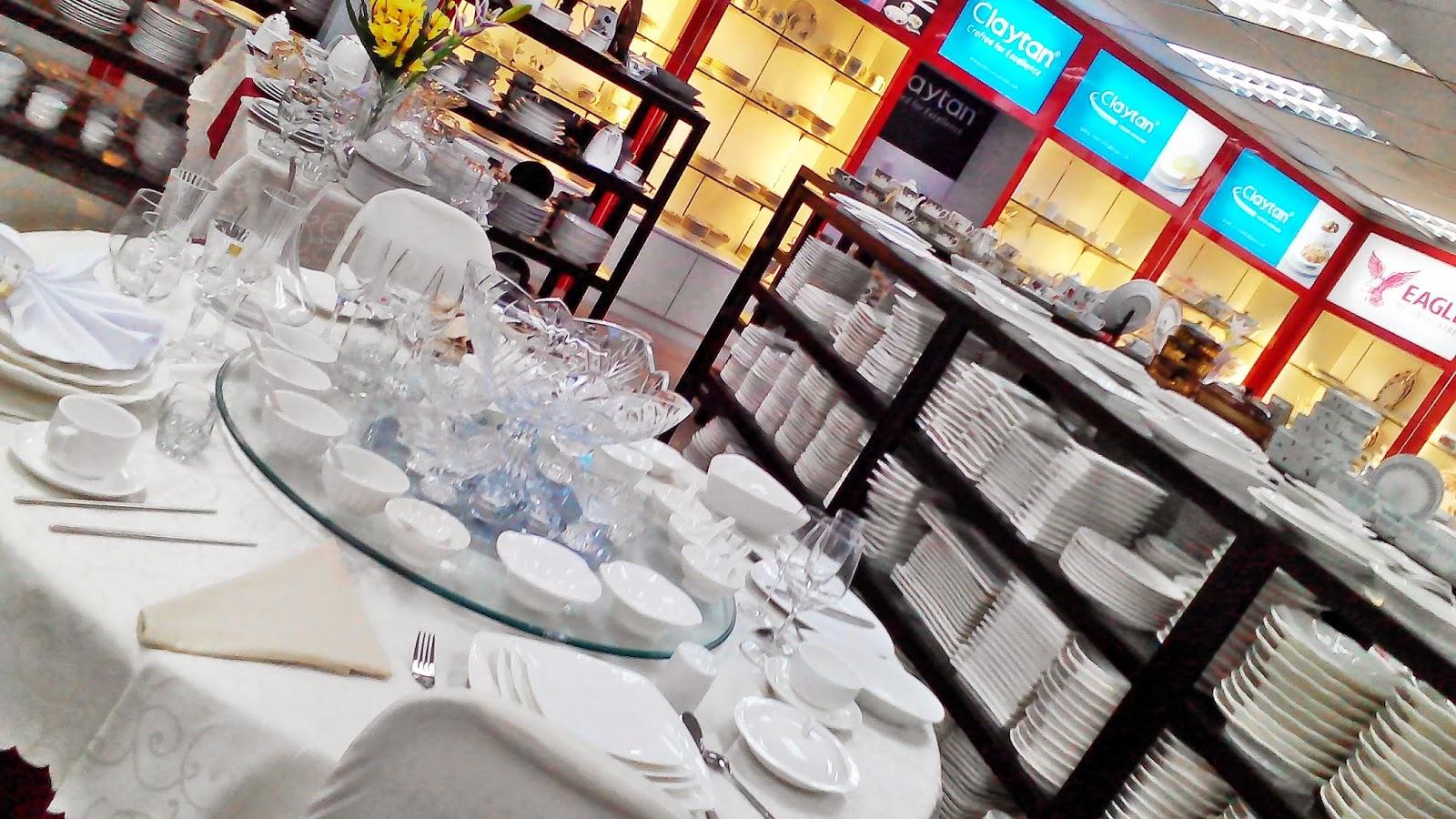 Kedai Peralatan Dapur Shah Alam Desainrumahid