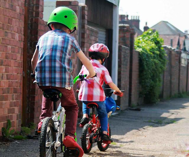 carta-mi-hijo-quiere-ser-ciclista