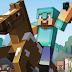 Minecraft 1.6.2 İndir Ücretsiz Full