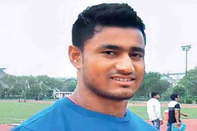 भारतीय पैरा एथलीटों ने पहली आईपीसी अंतरराष्ट्रीय एथलेटिक्स ग्रां प्री में जीते 13 पदक