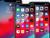 iPhone Repair: 3 Great Reasons to Consider An iPhone Over An Android Cell Phone