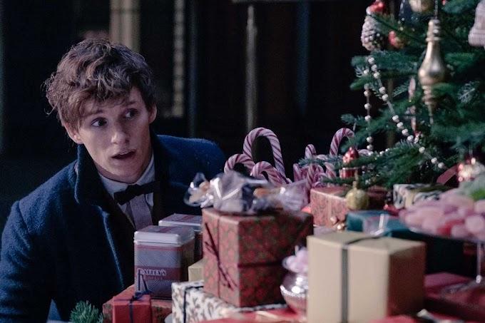 [COLUNA] Então, é Natal