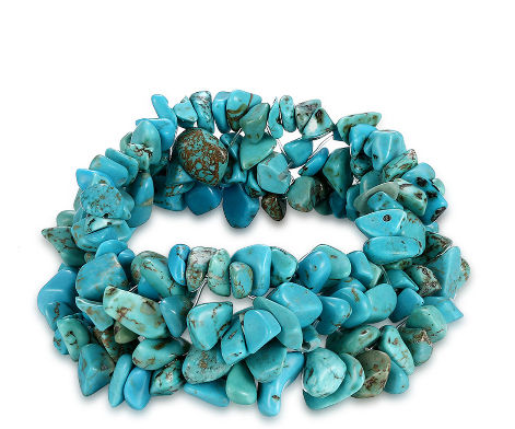 https://au.shein.com/Turquoise-Design-Elastic-Bracelet-p-367189-cat-1758.html?aff_id=10305